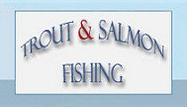 Trout and Salmon Fishing in Scotland